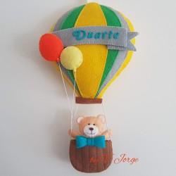 Kinderzimmer Deko 09