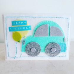 Kids Card 04