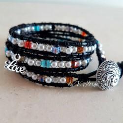 Bracelet 08
