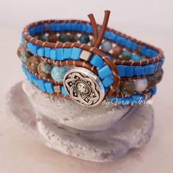 Armband 13