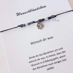 Wish Bracelet 08