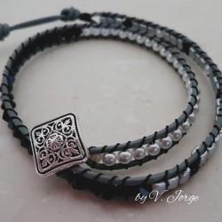 Bracelet 14