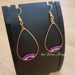 Earrings 02