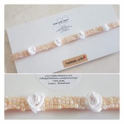 Headband - 40