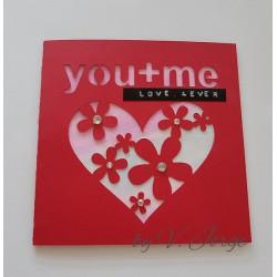 Valentinstagskarte 02