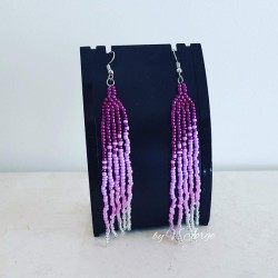 Earrings 06