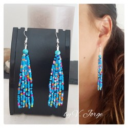 Earrings 08