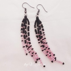 Earrings 09