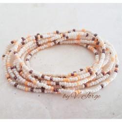 Bracelet 59