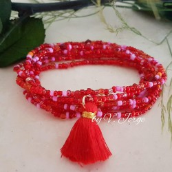 Bracelet 61