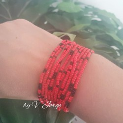 Bracelet 64