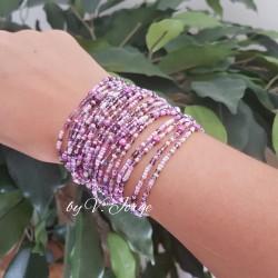 Bracelet 65