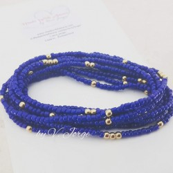 Bracelet 68