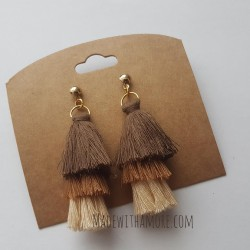 Earrings 25