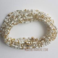 Bracelet 100