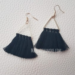 Earrings 30