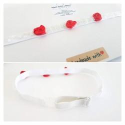 Headband - 34