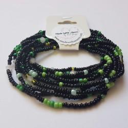 Bracelet 104