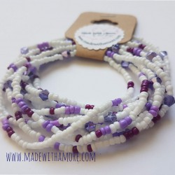 Bracelet 106