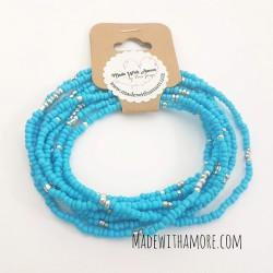 Bracelet 107