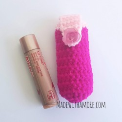 Lipstick Case - 13