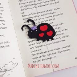 Bookmark 51