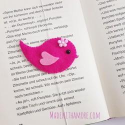 Bookmark 53