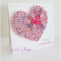 Mother's Day Card 19
