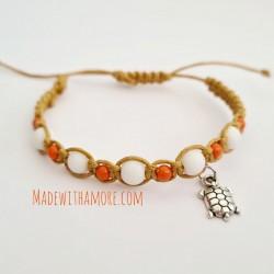 Bracelet 124