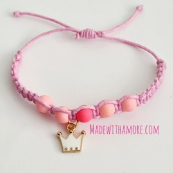 Bracelet 146