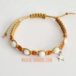 Bracelet 153