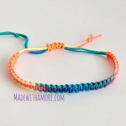 Bracelet 157