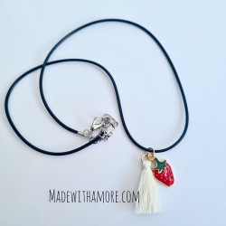 Necklace 41