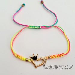 Bracelet 159