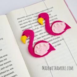 Bookmark 30