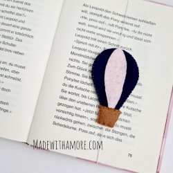 Bookmark 75