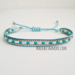 Bracelet 163