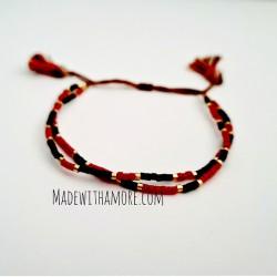 Bracelet 164