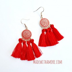 Earrings 31