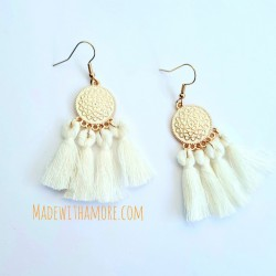 Earrings 32