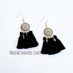 Earrings 33