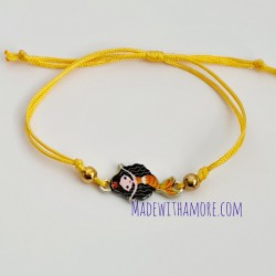 Bracelet 170