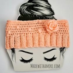 Headband - 91