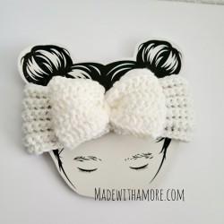 Headband - 92
