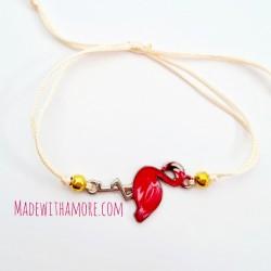 Bracelet 177