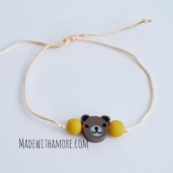 Bracelet 179