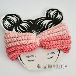 Headband - 97