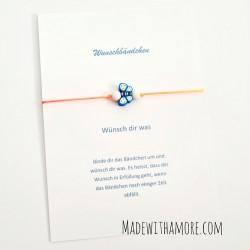 Wish Bracelet 15