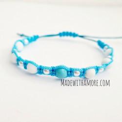 Bracelet 181
