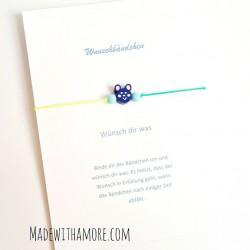 Wish Bracelet 30